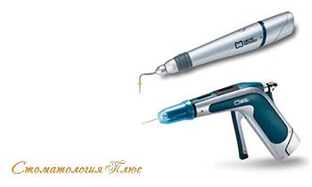 оборудование нашей стоматологии
