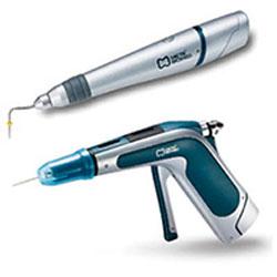 оборудование нашей стоматологии в Днепре