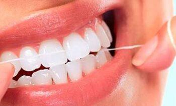Как чистить зубы правильно правила фотографии и адгоритм